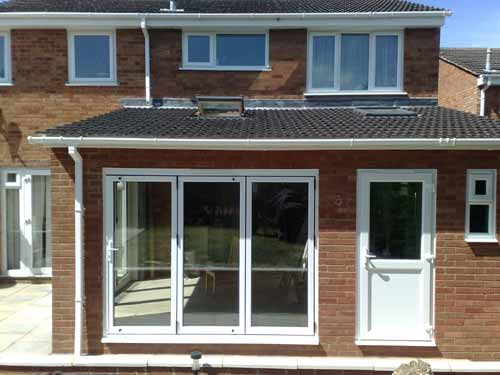 Upvc double glazed patio doors in surrey london berkshire patio doors patio doors patio doors planetlyrics Image collections