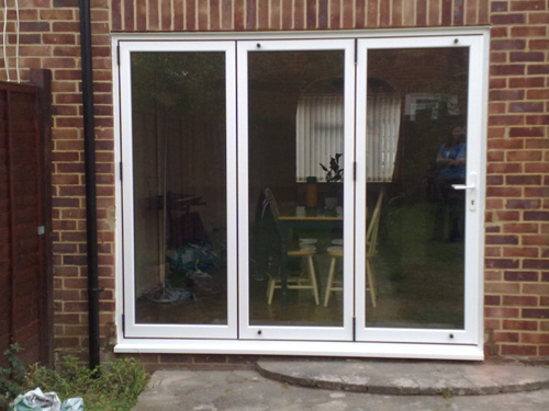 Upvc windows for Upvc window quote